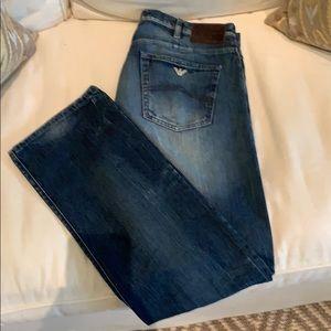 Armani Jeans size 36